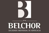 Belchor
